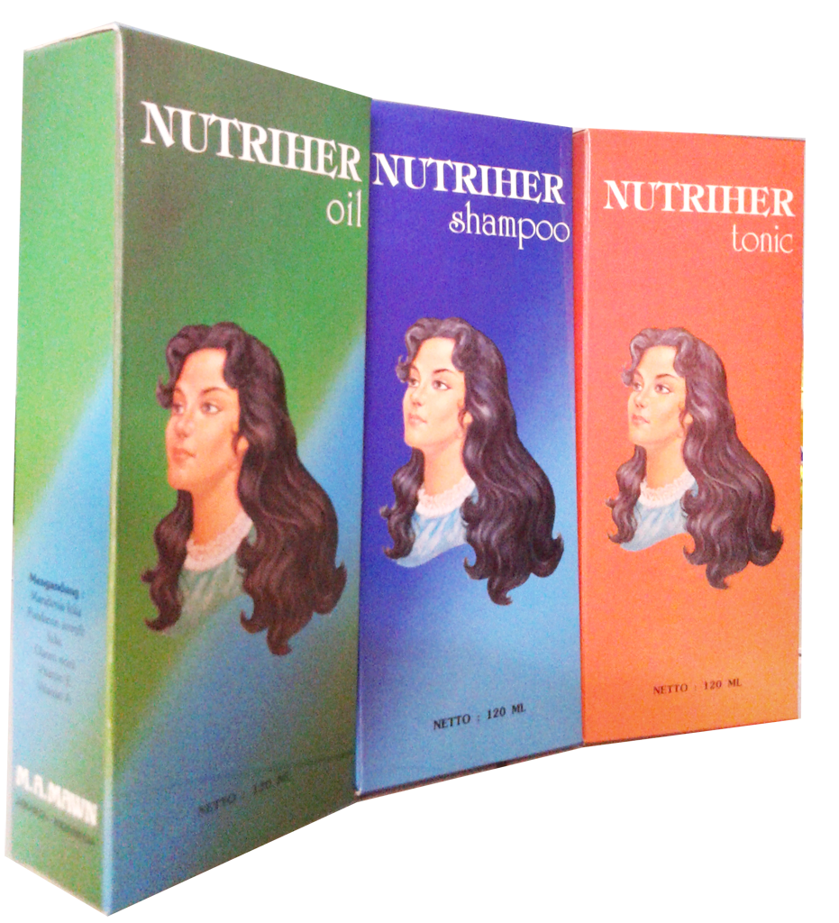 nutriher2